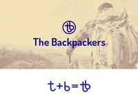 The Backpackers