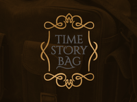 Time-story-bag