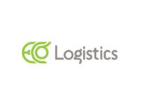 Eco Logistics