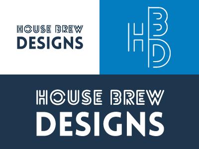House Brew Designs New