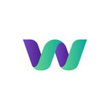 Wixgle