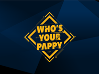 Who's Your Pappy