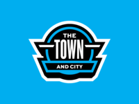 THE TOWN and City