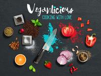 Veganlicious