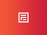 Falkir Brand