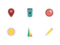 Icons [REPOST]
