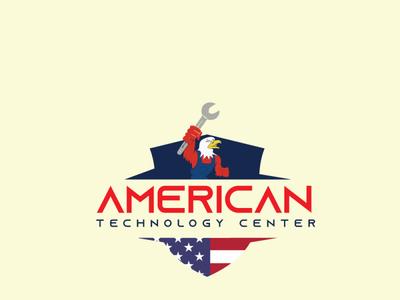 American Technology Center