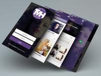 TopModelsHub App
