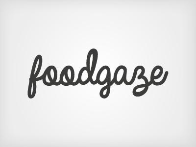Custom Handwriting Logo handwriting hand-drawn logo type font custom cursive identity