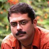 Mahesh Sivasankaran