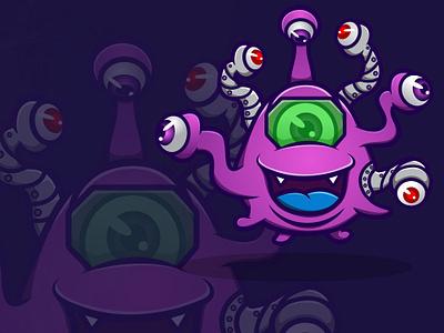 Mobalytics Character illustration character gaming