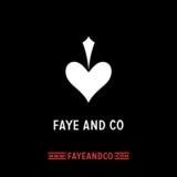 Diane Faye