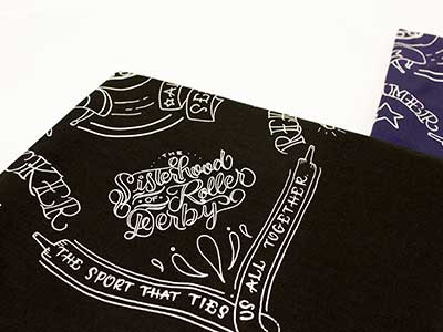 Derbybandana 003 dribbble