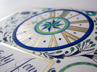 Bc Cert Clock 800x600