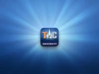 TCU App Icon