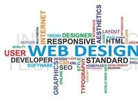 Website Design Richmond VA | Renaissance Marketing Website Desig