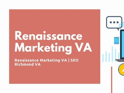 Renaissance Marketing VA