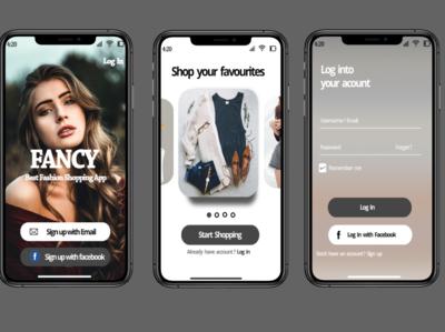 fashion app1