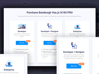 Pricing table with illustrations elements branding vector design pricing tables pricing plans pricing plan pricing table pricing illustration