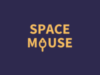 #Typehue Brandom Week 1: SpaceMouse