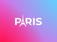 30 Minutes Challenge - Paris