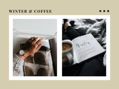 Zion - Presentation and Portfolio | Canva