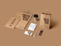 Mozzarella&Co