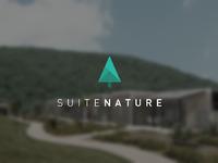 Suite   nature