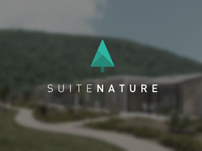 Suite | Nature