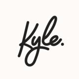 Kyle Thompson