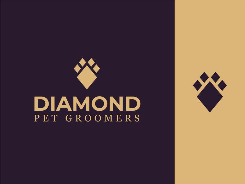 Diamond Pet Groomers