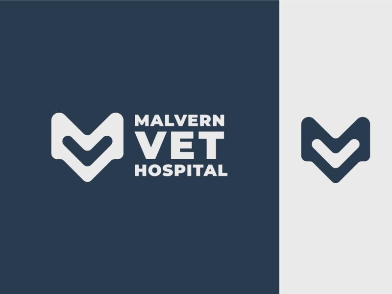 Malvern Vet Hospital