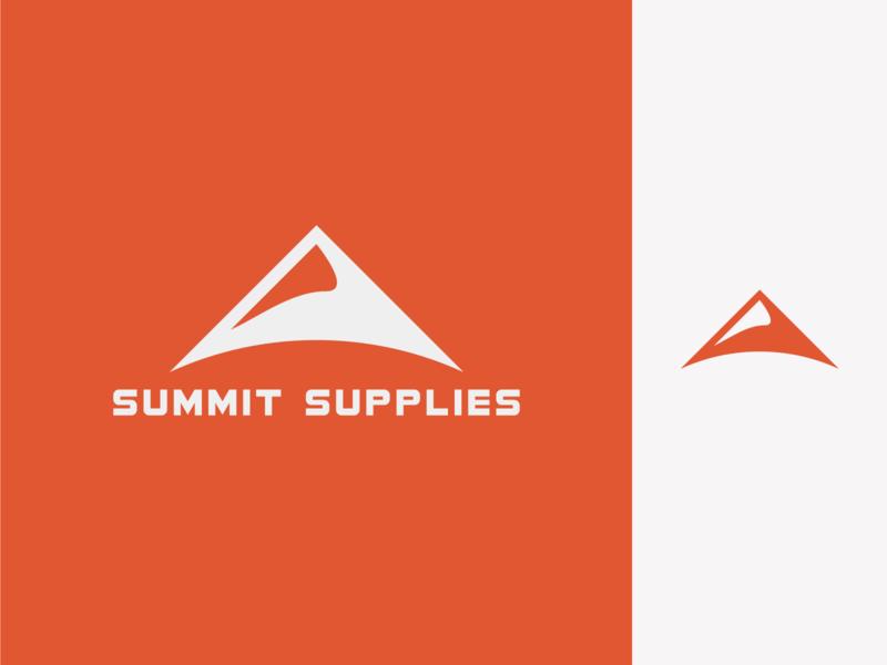Summit Supplies