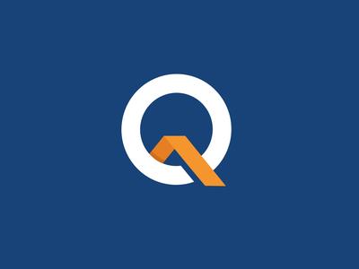 Quality Home App logo