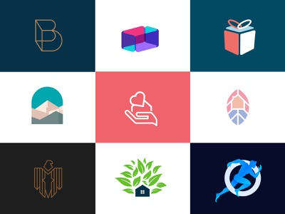 Best logo collections 2020 logo design inspiration luxury logo tech logo lineart logo minimalist logo modern logo top logo designers dribbble top logo design idea 2021 best logo collection logo collection