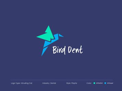 Bird Dent