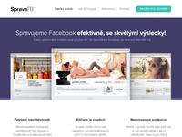 Social Media WIP