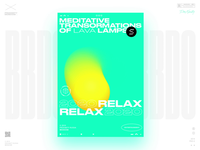 RELAX2020→RELAX2020©