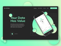 Ven Data Project