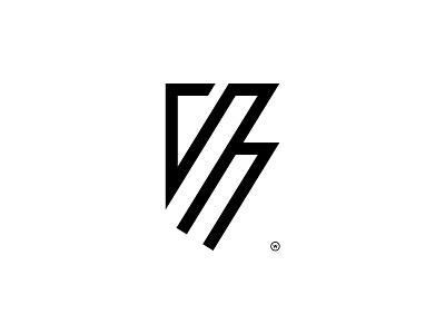 KS Logo modern abstract icon branding concept mark lettermark s k minimalistic logo logodesign logotype logo design line minimalistic minimal graphic logo ks