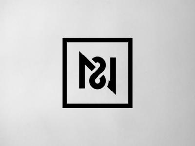 """N8 - """"Nosam"""" Logo"""