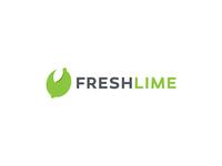FreshLime Logo