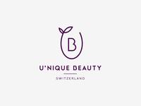 Unique Beauty v1