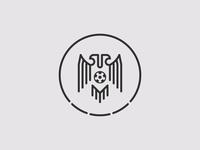 Serbia FA