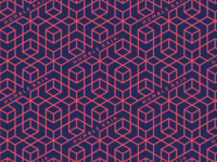 Geometric tape