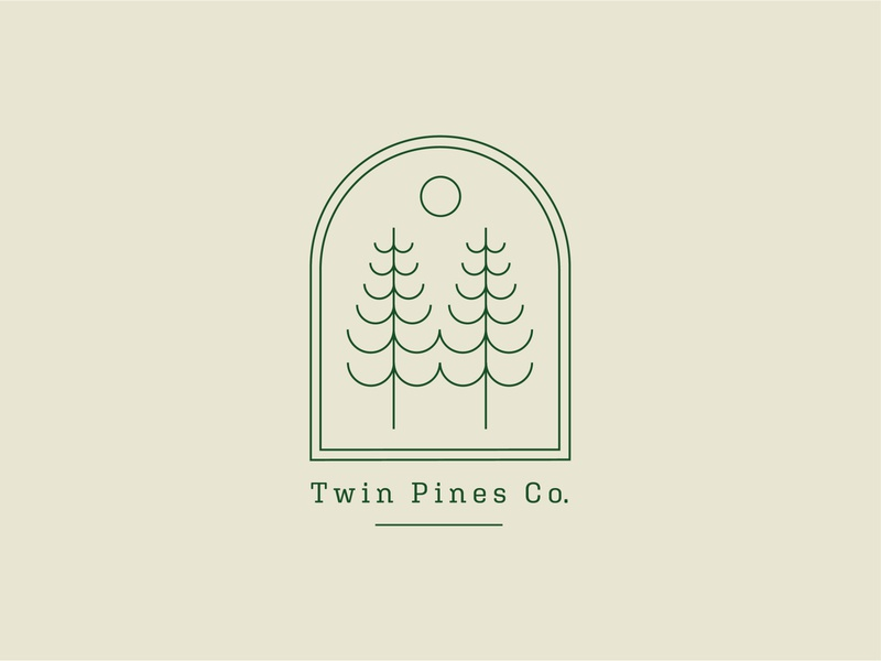 Twin Pines Co.