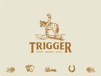 Trigger Branding