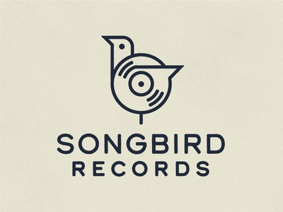 Songbird Records