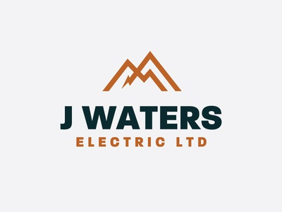 J Waters Electric Ltd.