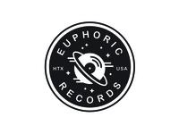 Euphoric Records